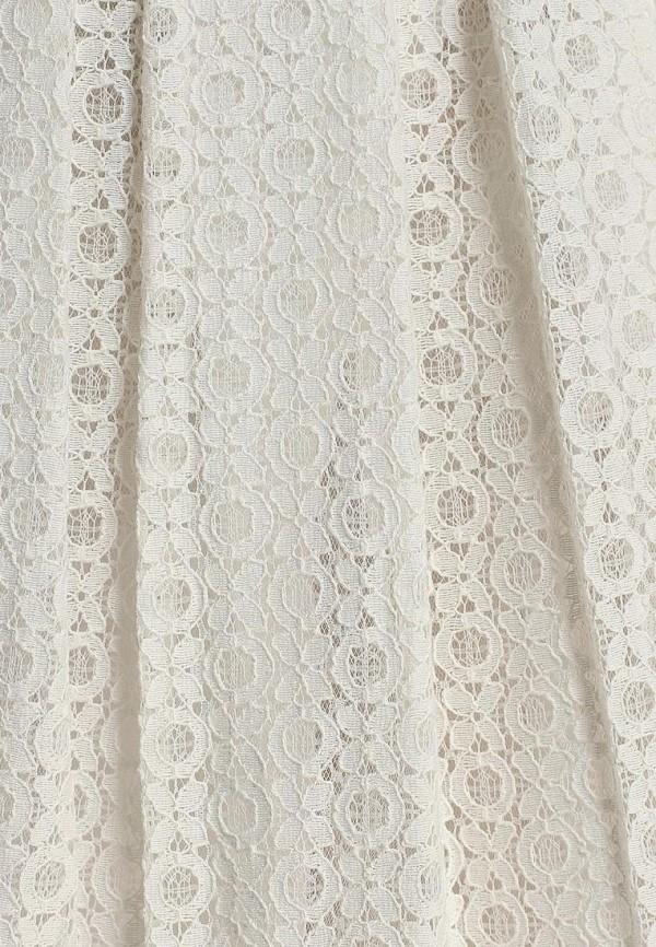 Широкая юбка Befree (Бифри) 1521046203: изображение 2