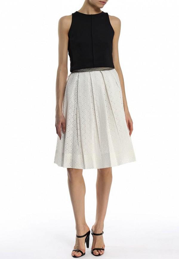 Широкая юбка Befree (Бифри) 1521046203: изображение 3