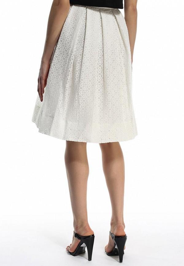Широкая юбка Befree (Бифри) 1521046203: изображение 4
