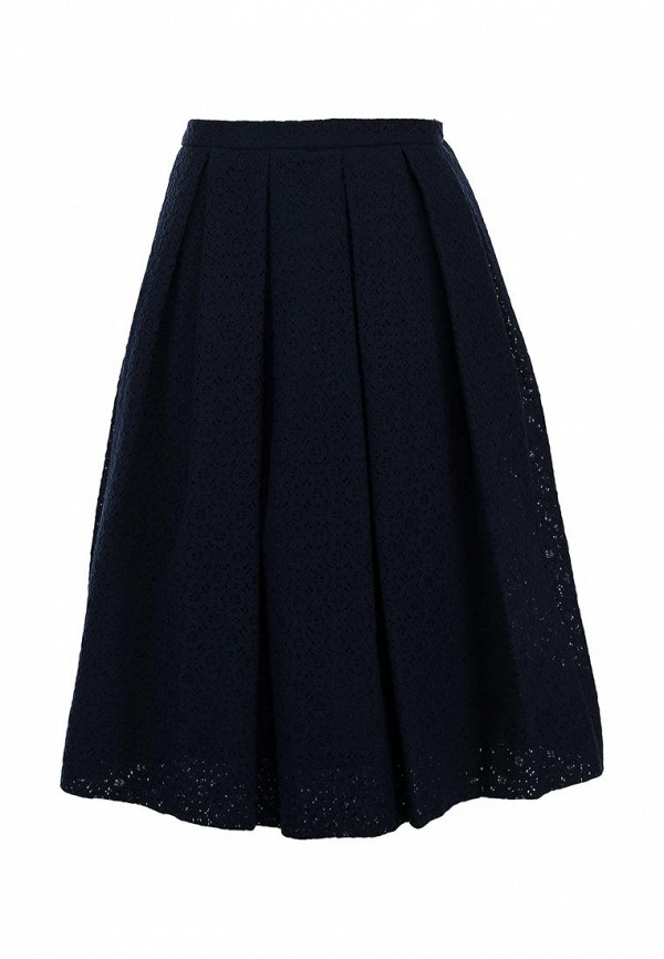 Широкая юбка Befree 1521046203: изображение 1