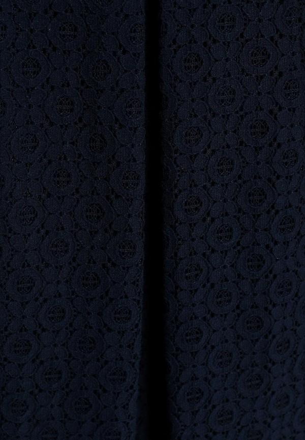 Широкая юбка Befree 1521046203: изображение 2