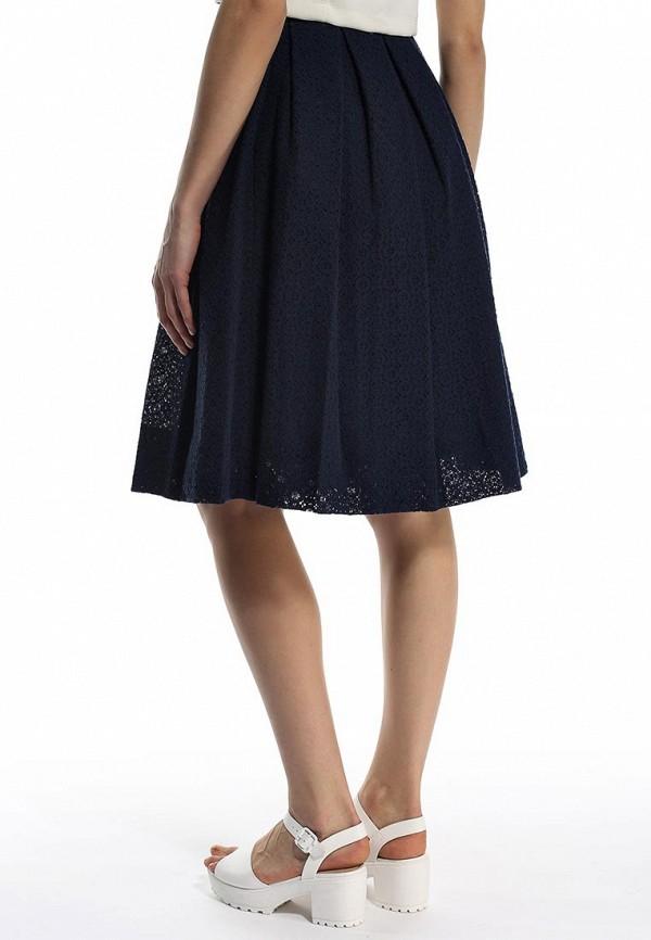 Широкая юбка Befree 1521046203: изображение 4