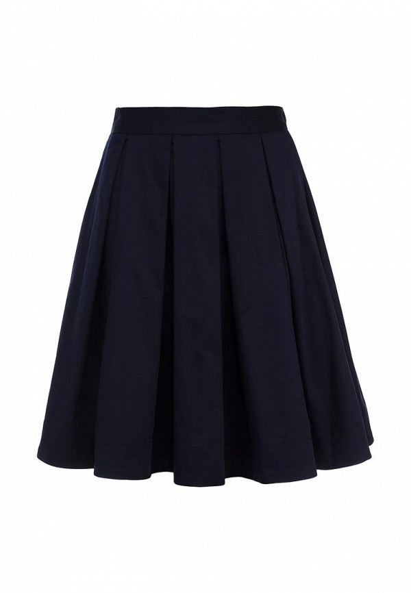 Широкая юбка Befree (Бифри) 1521047202: изображение 1
