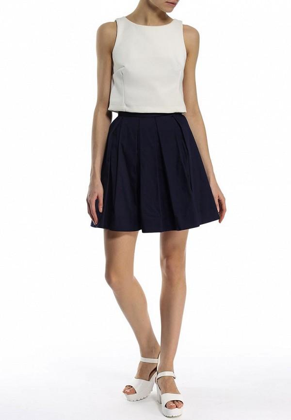 Широкая юбка Befree (Бифри) 1521047202: изображение 3