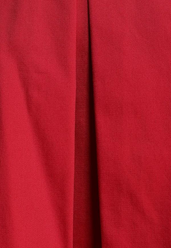 Широкая юбка Befree (Бифри) 1521047202: изображение 2