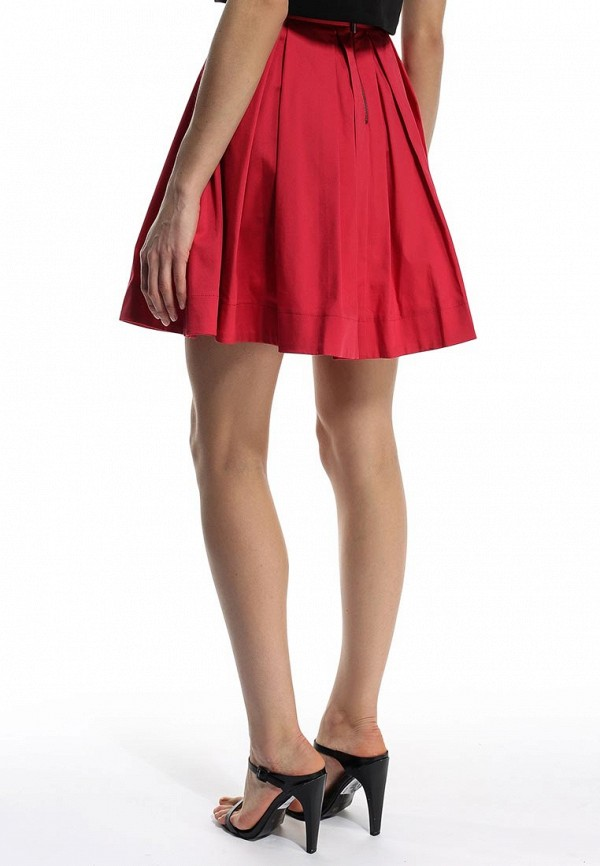 Широкая юбка Befree (Бифри) 1521047202: изображение 4