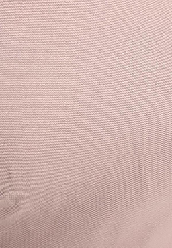 Платье-мини Befree (Бифри) 1521051520: изображение 2
