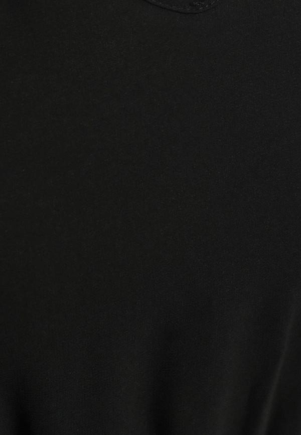 Платье-мини Befree (Бифри) 1521054537: изображение 2