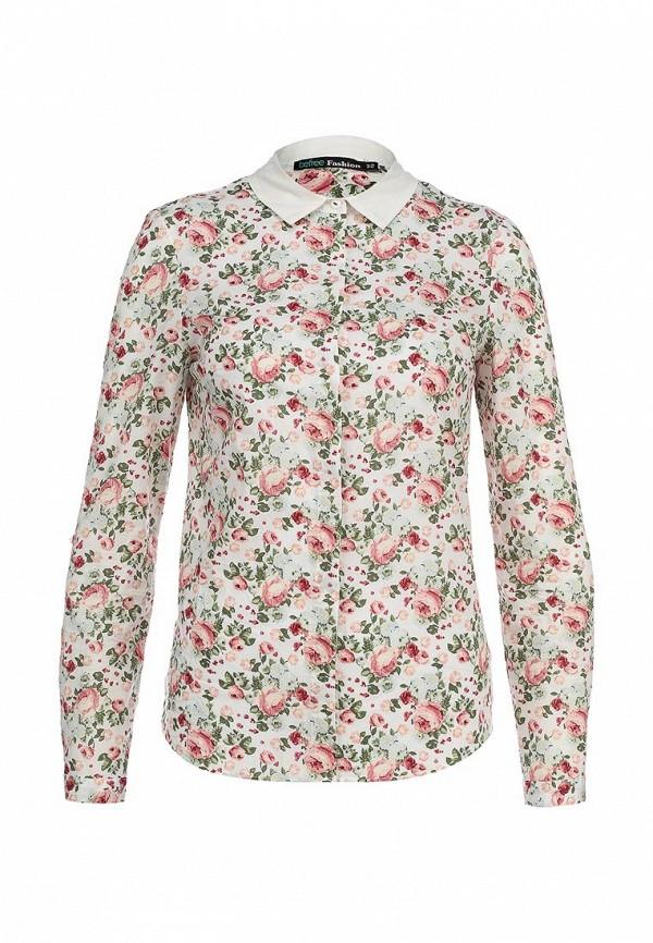 Блуза Befree (Бифри) 1521068315: изображение 1