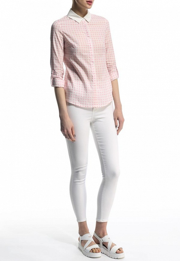 Блуза Befree 1521068315: изображение 7