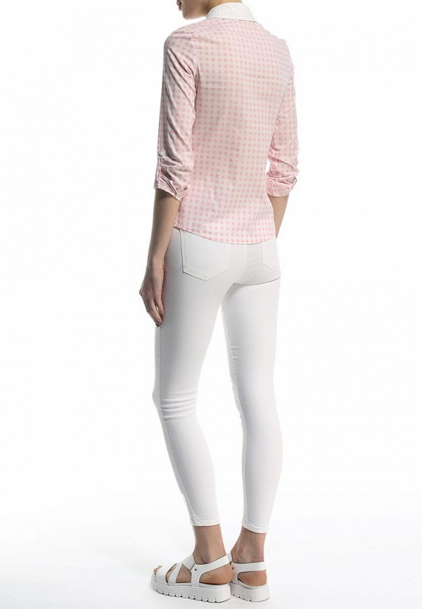 Блуза Befree 1521068315: изображение 8