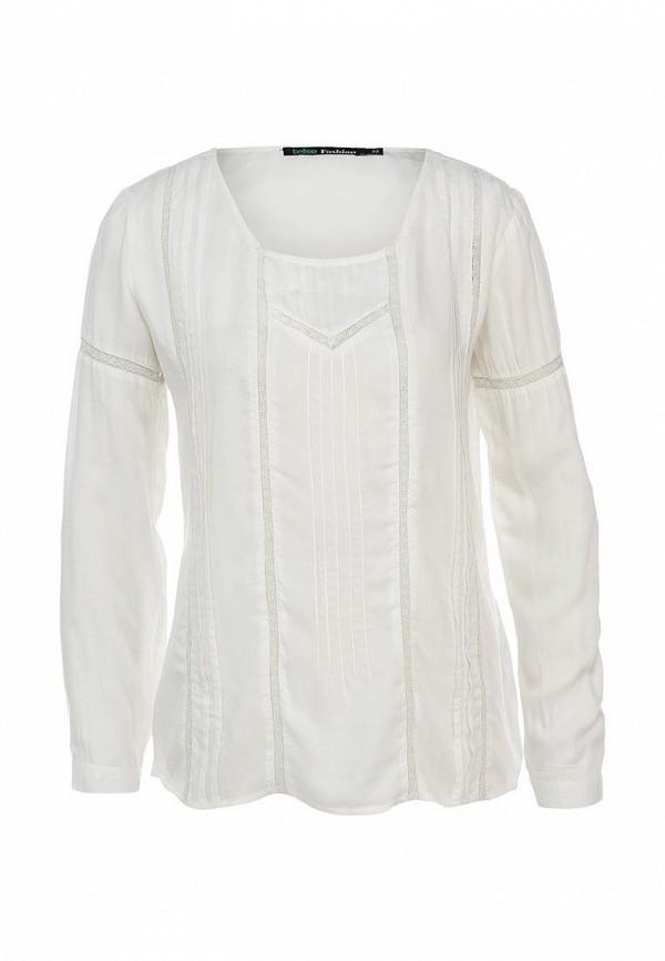 Блуза Befree 1521074316: изображение 1