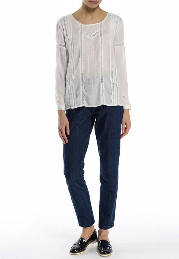 Блуза Befree 1521074316: изображение 3