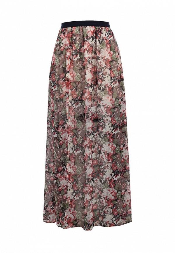 Широкая юбка Befree (Бифри) 1521075206: изображение 1