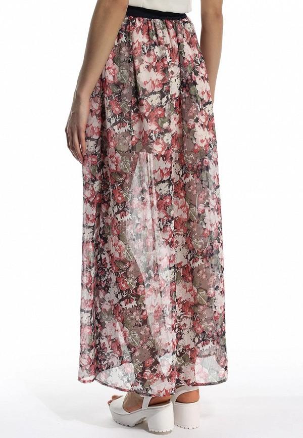 Широкая юбка Befree (Бифри) 1521075206: изображение 4