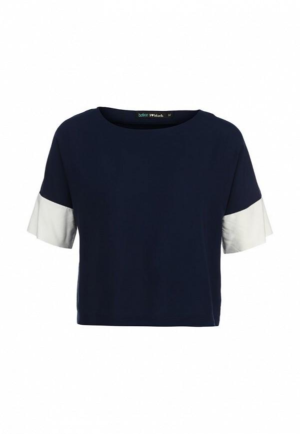 Блуза Befree (Бифри) 1521078337: изображение 1