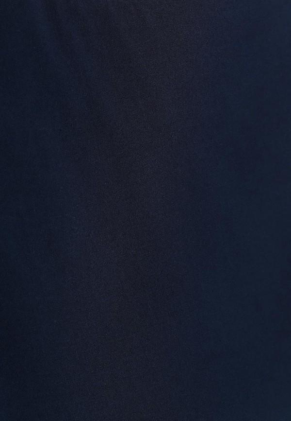 Блуза Befree (Бифри) 1521078337: изображение 2