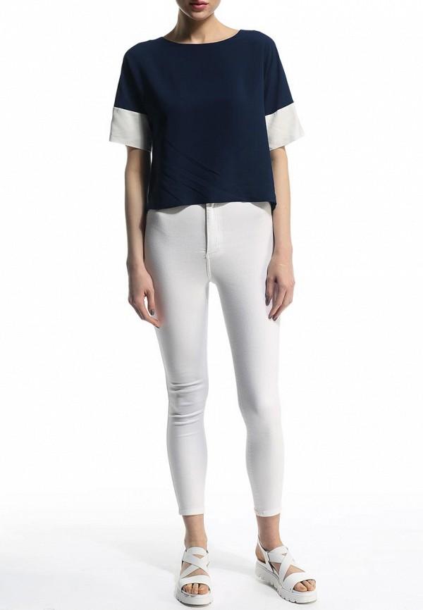 Блуза Befree (Бифри) 1521078337: изображение 3