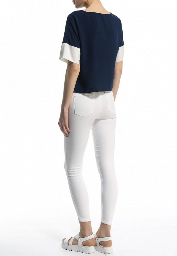 Блуза Befree (Бифри) 1521078337: изображение 4