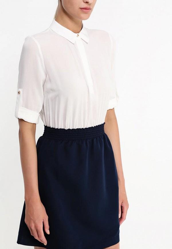 Платье-мини Befree 1521082527: изображение 3