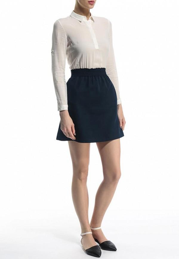 Платье-мини Befree 1521082527: изображение 4