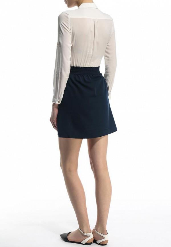 Платье-мини Befree 1521082527: изображение 6
