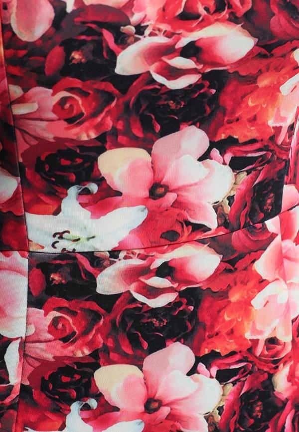 Платье-миди Befree (Бифри) 1521105545: изображение 2