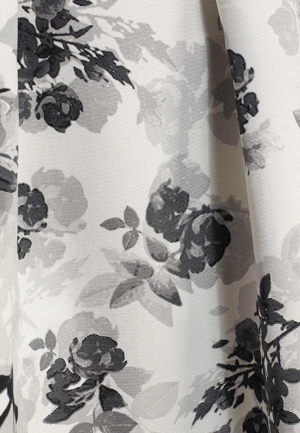 Широкая юбка Befree (Бифри) 1521110214: изображение 2