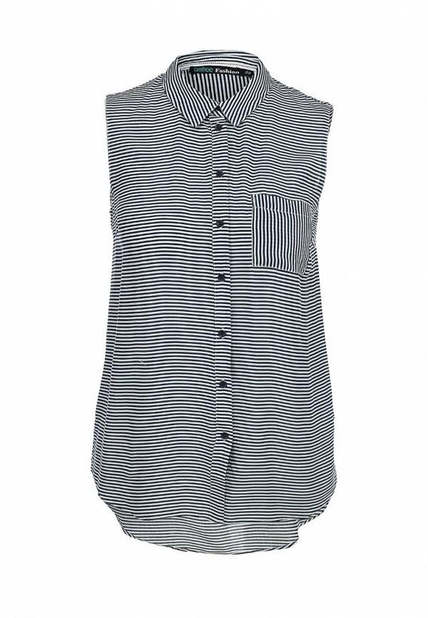 Блуза Befree (Бифри) 1521136336: изображение 1