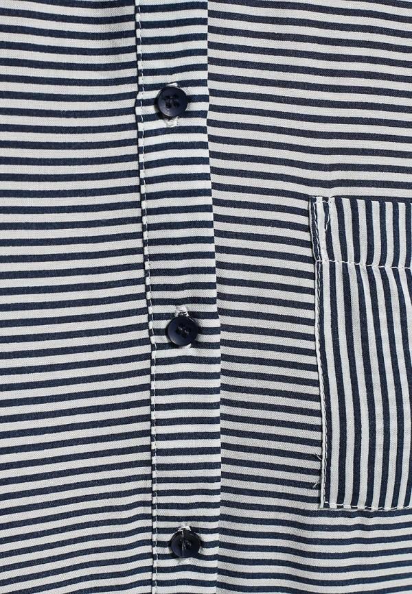 Блуза Befree (Бифри) 1521136336: изображение 2