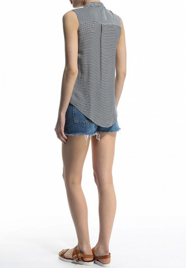 Блуза Befree (Бифри) 1521136336: изображение 4