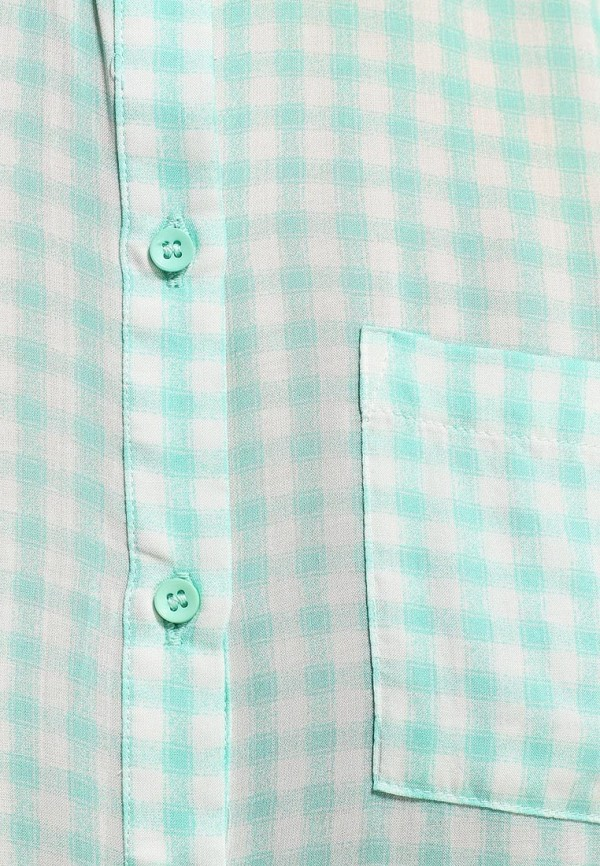 Блуза Befree 1521136336: изображение 2