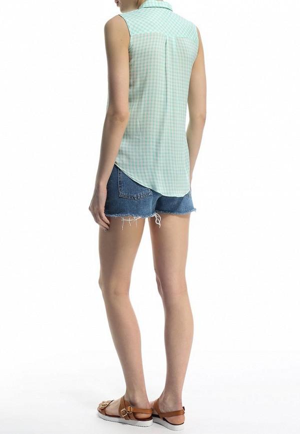 Блуза Befree 1521136336: изображение 4