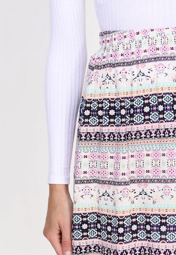 Широкая юбка Befree (Бифри) 1521139219: изображение 3