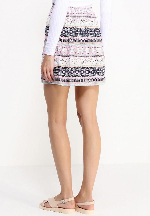 Широкая юбка Befree (Бифри) 1521139219: изображение 5