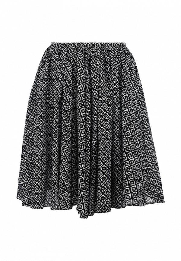 Широкая юбка Befree (Бифри) 1521141204: изображение 2