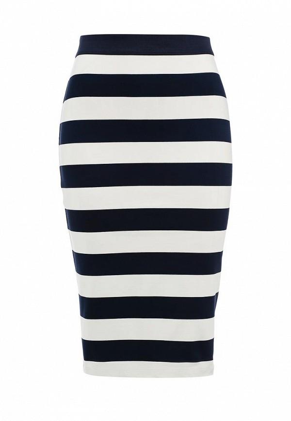 Узкая юбка Befree (Бифри) 1521018209: изображение 1
