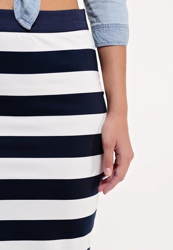 Узкая юбка Befree (Бифри) 1521018209: изображение 2