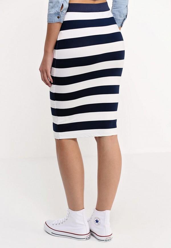 Узкая юбка Befree (Бифри) 1521018209: изображение 4