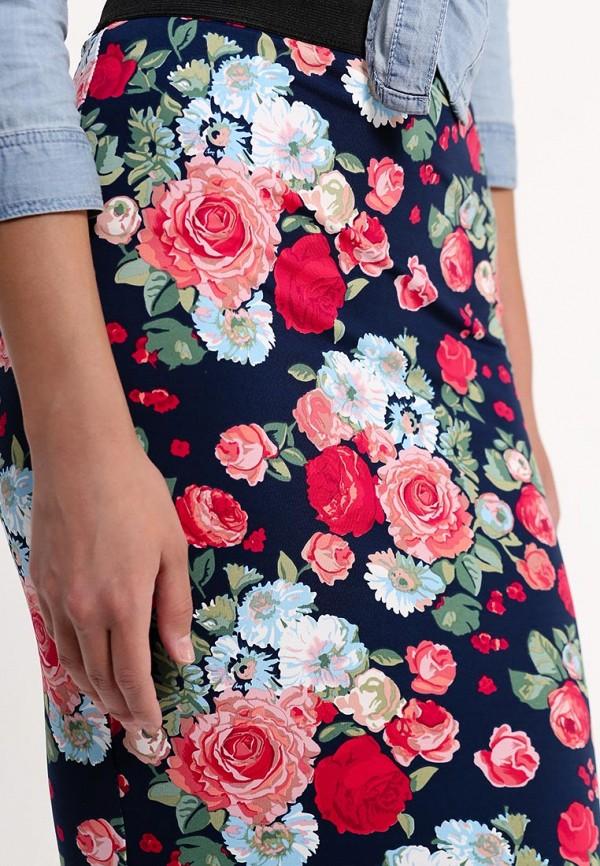 Узкая юбка Befree (Бифри) 1521018210: изображение 2