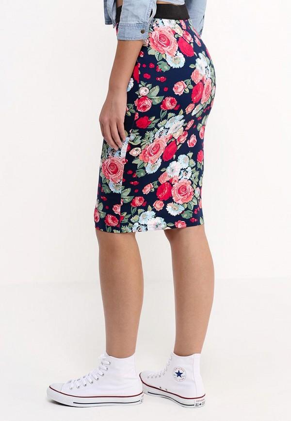 Узкая юбка Befree (Бифри) 1521018210: изображение 4