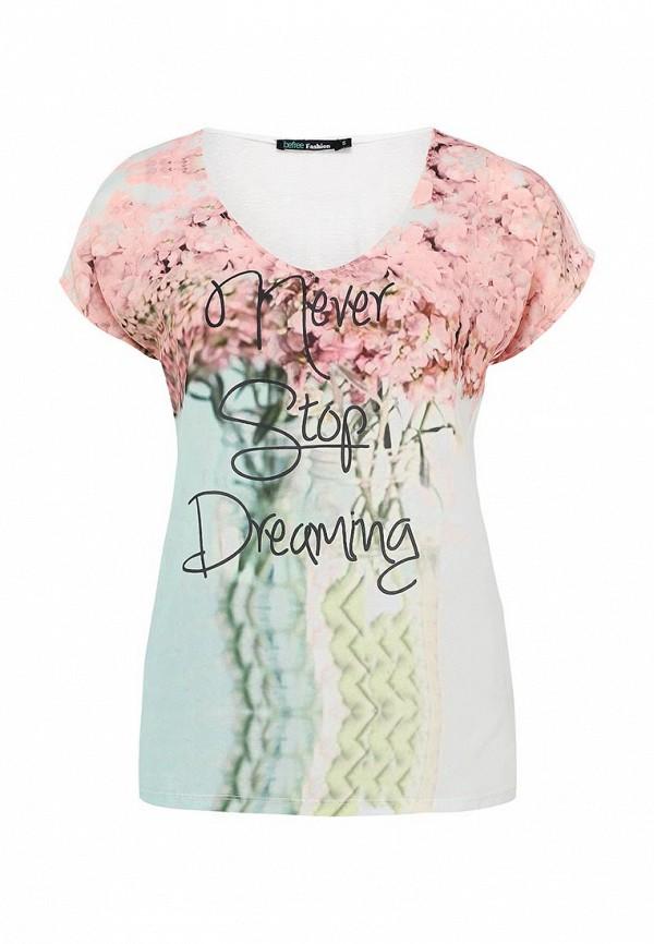 Блуза Befree 1521020413: изображение 5