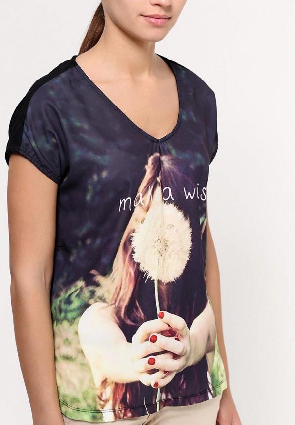 Блуза Befree (Бифри) 1521020413: изображение 2