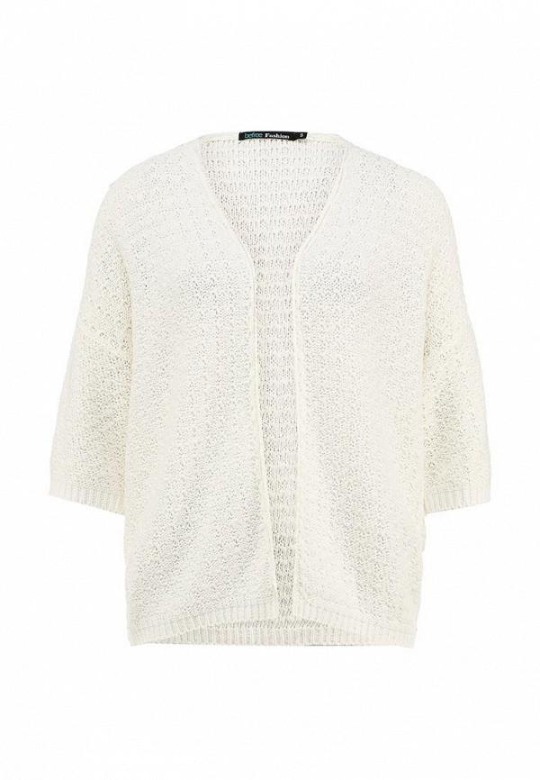 Пуловер Befree (Бифри) 1521032807: изображение 1