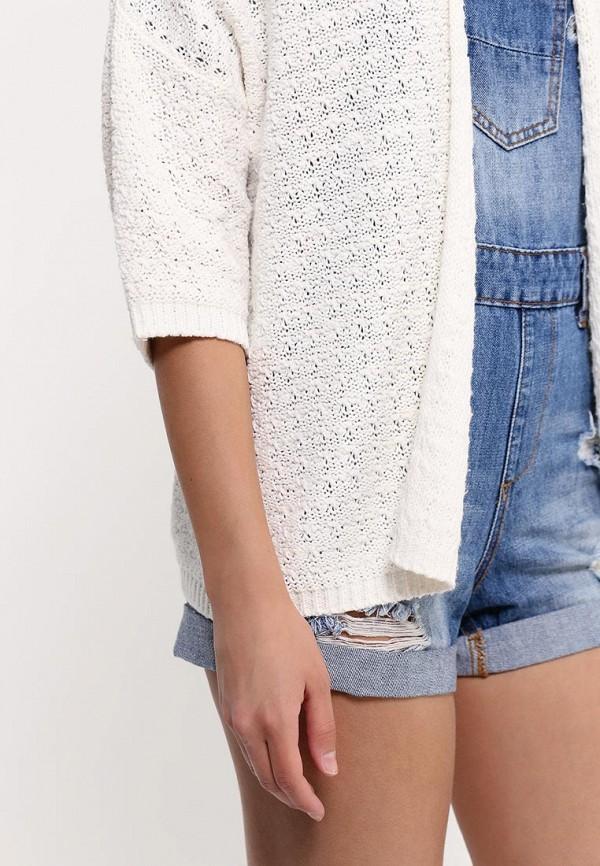 Пуловер Befree (Бифри) 1521032807: изображение 2