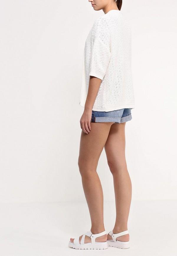 Пуловер Befree (Бифри) 1521032807: изображение 4