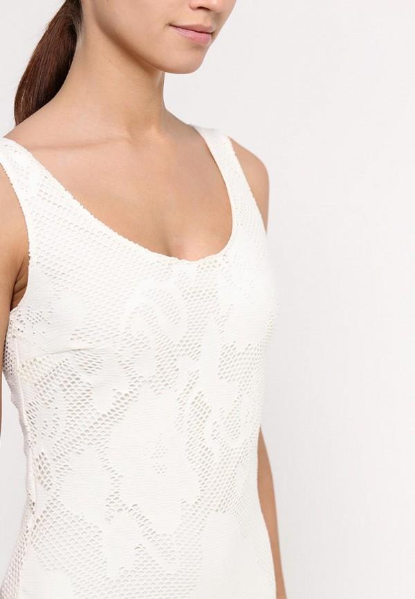 Платье-мини Befree (Бифри) 1521159554: изображение 2