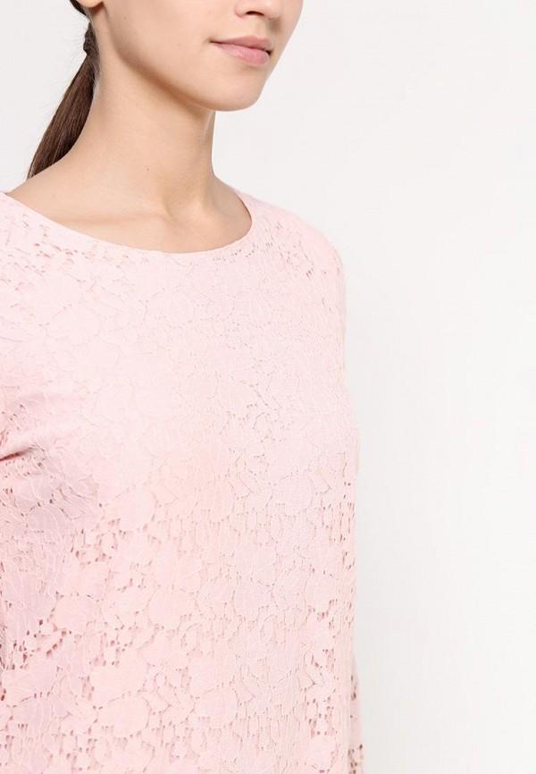 Платье-мини Befree (Бифри) 1521224531: изображение 2