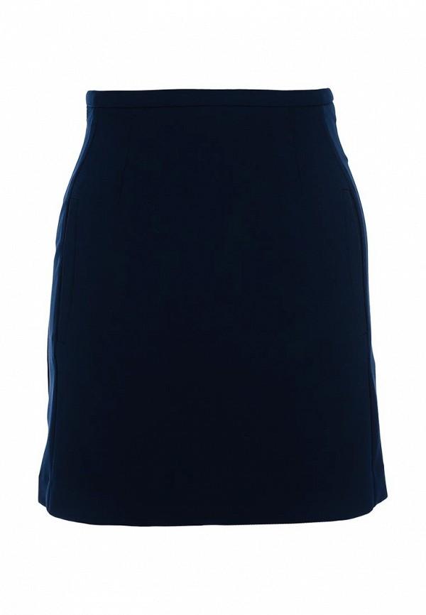 Узкая юбка Befree (Бифри) 1521039200: изображение 1