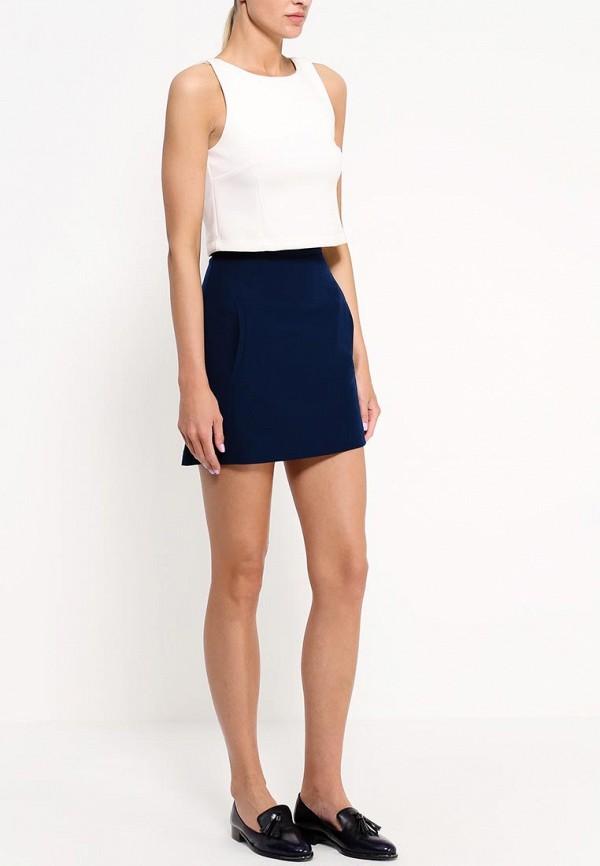 Узкая юбка Befree 1521039200: изображение 3